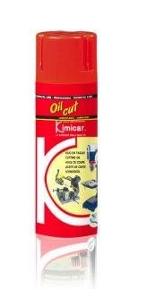 KIMICAR OIL CUT 400 ml