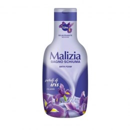 Malizia Irys - Płyn do kąpieli 1000 ml